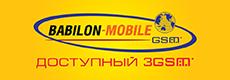 babilon-m.png